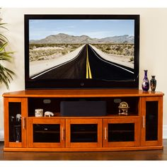 1000 images about tv stands by plateau dynamic home