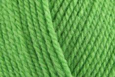 Stylecraft Special DK - Grass Green (1821) - 100g - Wool Warehouse - Buy Yarn, Wool, Needles & Other Knitting Supplies Online!