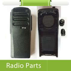 radio one case essay 7essayscom provides outstanding customer support not only can our specialists be reached at any time of day, but we also offer a unique service that allows you to track your order you can even keep your writer up-to-date with resources and ideas throughout the order process.