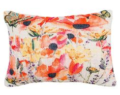 Cushion Covers Online, Design Digital, Printed Cushions, Decorative Accessories, Digital Prints, Floral Design, Throw Pillows, Stuff To Buy, Home Decor
