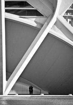 www.rafagalan.com #fotografia #photography #arquitectura #architecture #valencia