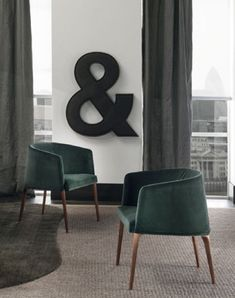 Frigerio Jackie Chair | Milan Design Week, iSaloni 2015, Milano, Fuorisalone