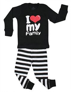 2abf9c6dc807 1456 Best Baby Boy Sleepwear   Robes images