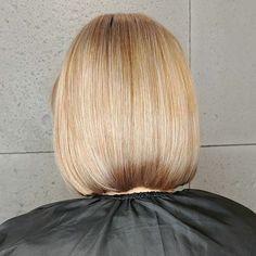 "Polubienia: 9, komentarze: 4 – Paulina (@paulinajurzyca) na Instagramie: ""@weronika.gruczyk_borunteam love you 😘 #new #newhair #newchanges  #blondehair #newbeginnings…"" Tulle, Skirts, Instagram, Fashion, Moda, Fashion Styles, Tutu, Skirt"