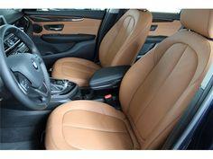 BMW 218 d Active Tourer Luxury KM0 - 9