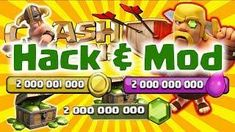 What is Clash of Clans? Supercell developed Clash of Clans in 2012 for just iOS. In Supercell had released Clash of Clans for Android. Clash of Clans Ga Gemas Clash Of Clans, Clash Of Clans Gameplay, Clash Of Clans Android, Clash Of Clans Cheat, Clans Of Clans, Clash Royale, Corel Draw X3, Clan Games, Pool Hacks