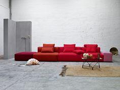 OTTAWA/ gets/ MODERN a GREYHORNE #blog: Introducing Eilersen Sofas....