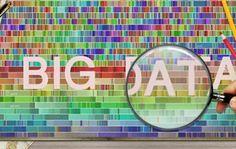Prowadzone od lat badania nad Big Data mogą sprawić, że wkrótce niepotrzebne staną się tradycyjne badania opinii publicznej. Algorytmy będą znały odpowiedzi na wiele pytań analizując ślady, które pozostawiamy poruszając się w cyfrowej przestrzeni. Nim się jednak tak stanie naukowcy muszą nauczyć maszyny jak odróżnić przypadkowe korelacje pomiędzy danymi od tych istotnych. Jak stworzyć Boski Algorytm?