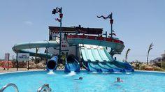 Melia Dunas Beach Resort & Spa (Cape Verde/Ilha do Sal - Santa Maria) - Resort (All-Inclusive) Reviews - TripAdvisor