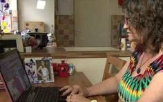 Mãe luta para ter acesso ao Facebook da filha