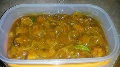 LEKKER RESEPTE VIR DIE JONGERGESLAG South African Recipes, Ethnic Recipes, Chicken, Meat, Food, Essen, Yemek, Buffalo Chicken, Cubs