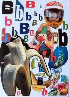 Nk: A bB betű ismerkedés Techno, Techno Music