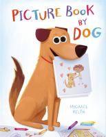 Book Cover New Children's Books, Book Club Books, Dogs And Kids, Animals For Kids, A Dog's Journey, Buy Pictures, Animal Books, Pet Adoption, Animal Adoption