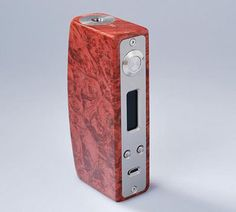 """Win a Axis M17 Custom DNA200 Mod! </h1><br><p>Completely hand-built in the USA, the M17 features a curved enclosure that is comfortable to hold with a variable wattage output of 1-200 watts! <a href=""""https://vaporescence.com/pages/axis-custom-mod-giveaway"""" target=""""_parent""""> Product Details</a></p>  <style>      .product-name {  font-size:19px !important;  padding:10px 5px 0px 0px !important; min-height:20px !important;  }  .enter .logo {      display: none !important;  }  #enter {…"""