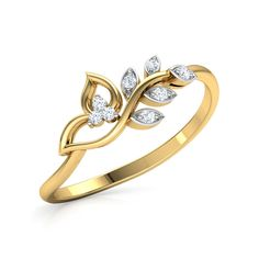 Or Rose, Rose Gold, Gold Rings Jewelry, Silver Necklaces, High Jewelry, Glass Jewelry, Jewelry Stores, Diamond Jewelry, Antique Jewelry