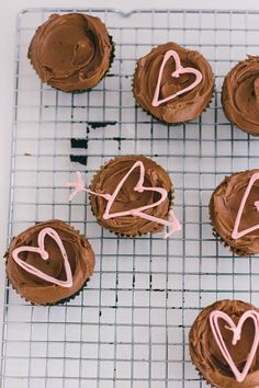 valentines | on Pinterest | Valentines, Valentines Day and Chocolate ...