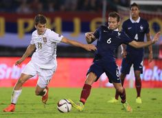 France Vs Serbia (Friendly): Live stream, Head to head, Kickoff, Prediction, Date, Records, Stats, Watch online - http://www.tsmplug.com/football/france-vs-serbia-friendly/