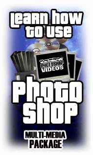 Want to learn how to do hot graphics?  You have come to the right place.  I created LearnPhotoshopVideos.com with one thing in mind: to make you a MASTER GRAPHICS ARTIST. Learn strategic video tutorial system: Graphics Champ. I have created an easy-to-follow method that will give you the skills you need to design anything you want. That's right- I'll give you the skills you need to design websites, album covers, T-shirts, download buttons, banners, flyers, ecovers, and you will learn FAST!