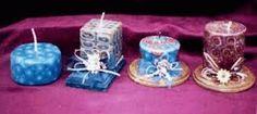 Image result for venta de velas decorativas en guadalajara