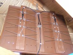 DIY HDTV Antenna