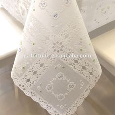 Factory Pvc Lace Table Runner Wholesale 50cm Tablecloth - Buy Pvc Lace Runner,Factory Pvc,50cm Tablecloth Product on Alibaba.com