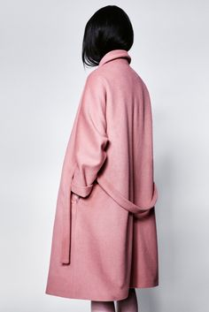 Samuji - Resort 2016