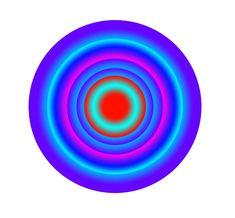 Autor : Javier Montero . Título : D93+D93+D93. Año : 2017. Dimensiones : Variables, obra compuesta por tres piezas de Ø 30cm cada una (ver Anexo I). Técnica : Impresión por sublimación sobre aluminio. Variables, Architectural Firm, Impressionism, Author