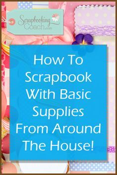 Are you putting together a special scrapbook album and need some scrapbooking quotes for your layouts? Learn how to find scrapbook quotes for your pages! Scrapbook Quotes, Scrapbook Titles, Scrapbook Journal, Scrapbook Sketches, Scrapbook Page Layouts, Scrapbook Supplies, Scrapbooking Ideas, Scrapbook Organization, Digital Scrapbooking
