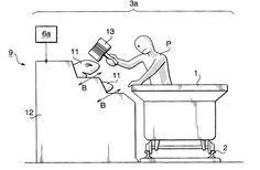冷静に見るとゲーム特許のイラストってかなりシュールだよね(ギャラリーあり)