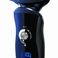 - BestShaversZone Panasonic Electric Shaver, Personal Care, Self Care, Personal Hygiene