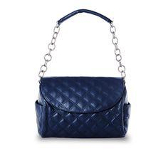 Linea Lady ~ Venera - Colore Blu