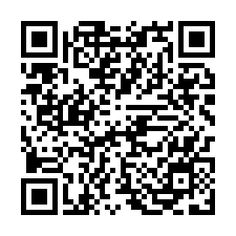 Coin Ipad, Ios Iphone, Sell Coins, Coins Worth Money, Euro Coins, Valuable Coins, Coin Worth, Mom Quotes, Coin Collecting
