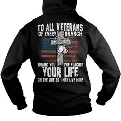 thank you veteran LIMITED TIME ONLY. ORDER NOW if you like, Item Not Sold Anywhere Else. Amazing for you or gift for your family members and your friends. Thank you! #veterans