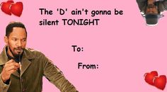 funny gay valentine quotes