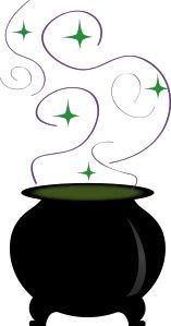 this cauldron clip art witches hiraeth larp stuff pinterest rh pinterest co uk cauldron clip art free cauldron clipart free