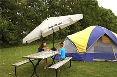 The Carefree Freedom Wall Mount Awning Is A Box Awning