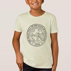 8a93aaeef 38 Best Kung Fu Panda T-Shirt images | Cartoon t shirts, Kung Fu ...