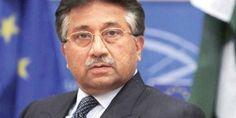 پرویز مشرف بھارت سے کتنے پیسے لیتے ہیں، حیرت انگیز انکشاف | SARI INFO