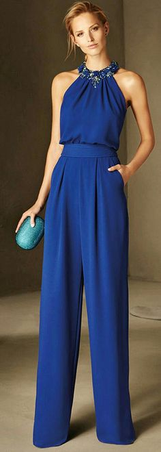 Evening Dresses 2017 New Design A-line White And Black V-Neck Sleeveless Backless Tea-length Sashes Party Eveing Dress Prom Dresses 2017 High Quality Dress Fuchsi China Dress Up Plain Dres Cheap Dresses Georgette Online Halter Dress Formal, Dress Skirt, Dress Up, Look Fashion, Womens Fashion, Elegant Outfit, Mode Inspiration, Classy Outfits, Get Dressed