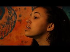 Mahalia - Let The World See The Light - Secret Sessions
