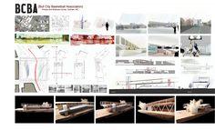 Architecture Design Portfolio Inspiration 55017 Architecture Design
