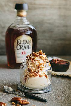 Desserts  Drinks  PhotoKitchen / Food uPhotography from Metro Manila, Philippines