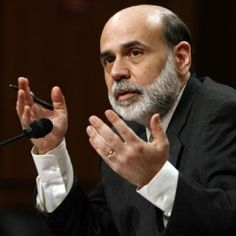 On June 2009 Federal Reserve Chairman Ben Bernanke promised the U. Congress that the Federal Reserve would not monetize the debt of the U. On November 2010 the Federal Reserve announced a Us Unemployment, Economics 101, Great Recession, Ron Paul, Central Bank, Marketing Jobs, Political Cartoons, Net Worth, Freedom