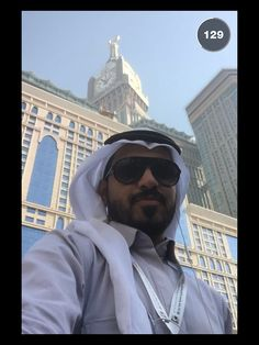 Photos of Mecca Milan Duomo, Mecca, Most Beautiful Pictures, Ray Bans, Mens Sunglasses, Photos, Style, Fashion, Swag
