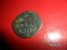 Moneta anonima venezia