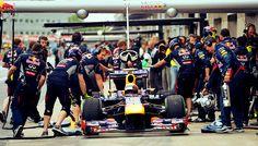 Welcome to the Piranha Club Canadian Grand Prix, Mark Webber, Valtteri Bottas, Daniel Ricciardo, F1, Ferrari, Club, Boys, Baby Boys
