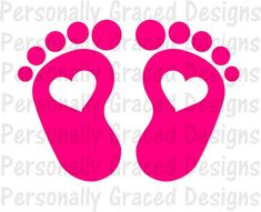 Your place to buy and sell all things handmade Baby Silhouette, Embroidery Files, Embroidery Designs, Baby Elephant Images, Dibujos Baby Shower, Moldes Para Baby Shower, Baby Svg, Baby Shawer, Charity Gifts