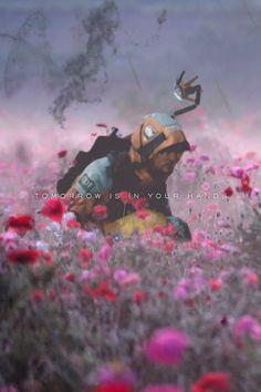 Death Stranding Dead Stranding, Death Stranding Ps4, Cry Anime, Anime Art, Kojima Productions, Gear Art, Go Game, Girls Anime, Metal Gear Solid