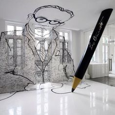 Leo Burnett Office by Ministry of Design @ designerwallace