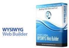 7.0.2 BUILDER TÉLÉCHARGER WEB WYSIWYG